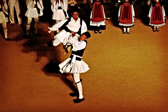 01_dance