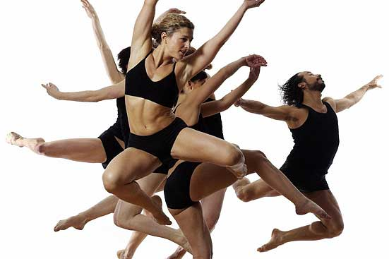 printz-dance-project-751967